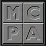 MPCA-Logo-Icon