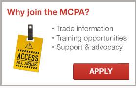 mcpa-banners_05