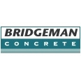 Bridgeman Concrete