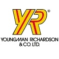 Youngman Richardson