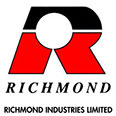 Richmond Industries