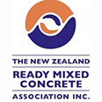 The NZ Ready Mixed Concrete Assn. Inc.