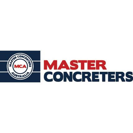 Master Concreters Australia