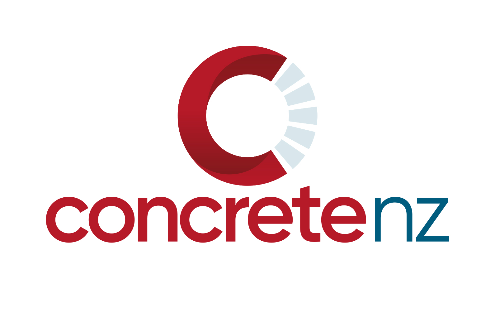 Concrete NZ