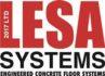 Lesa Systems