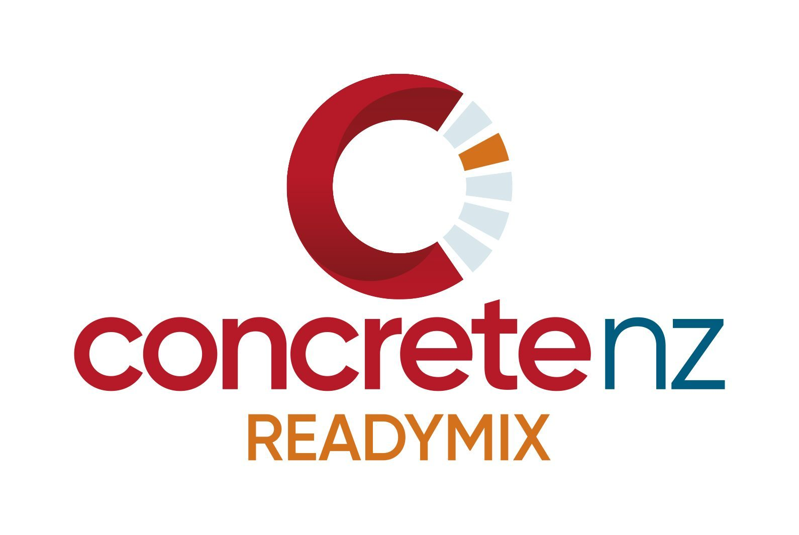 Concrete NZ - Readymix