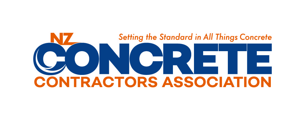 New Zealand Concrete Contractors Association